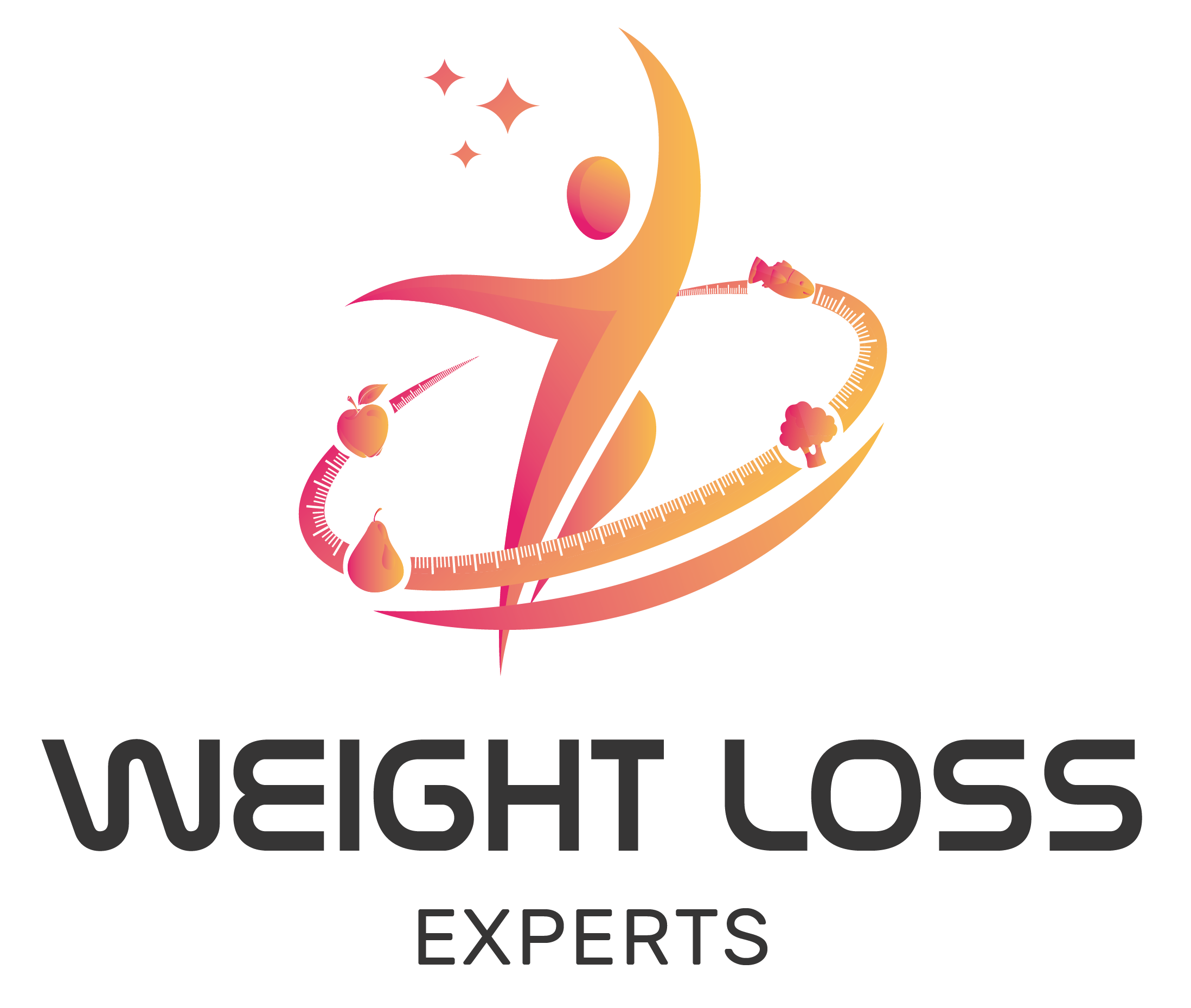 Weight Loss Experts